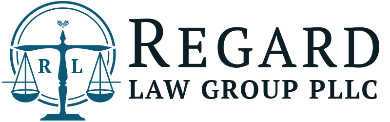 Regard Law Group PLLC