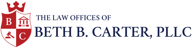 The Law Offices of Beth B. Carter, PLLC