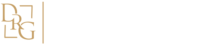 The Law Offices of Dale R. Gomes