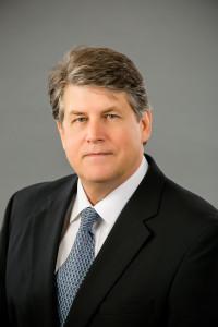 Richard Moeller - Vaccine Injury Attorney
