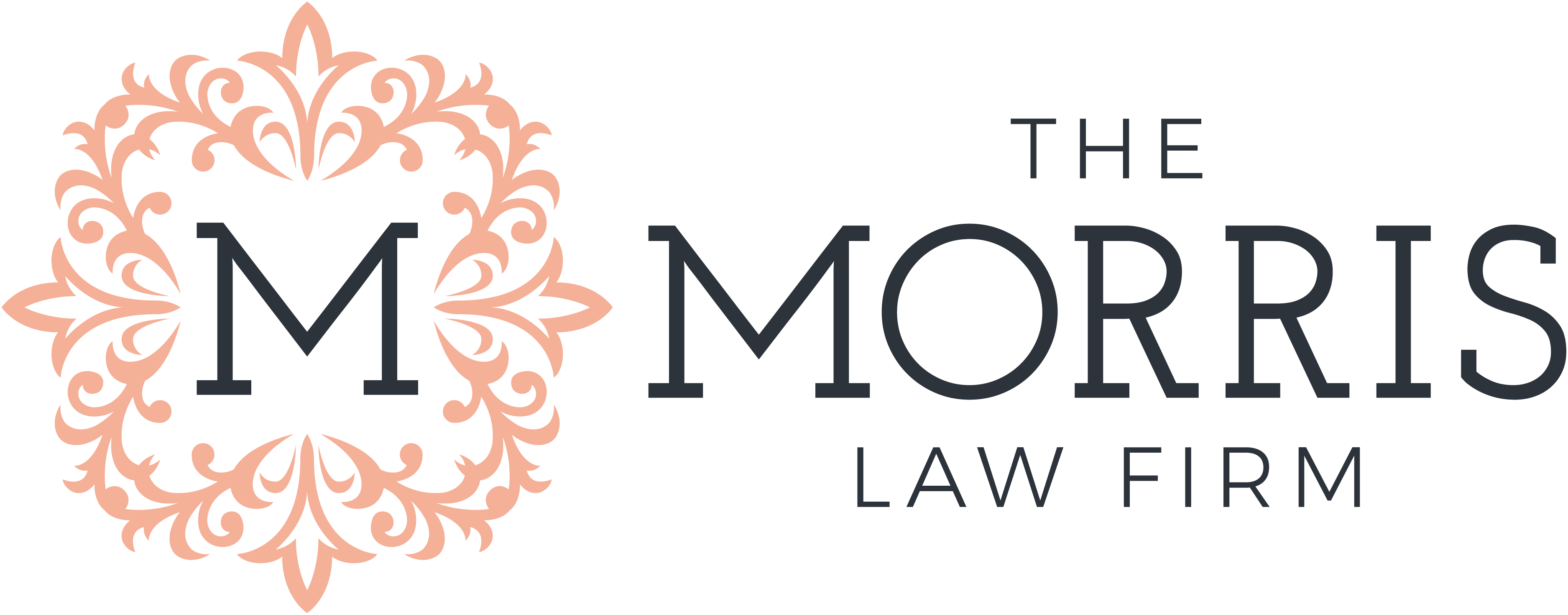 The Morris Law Firm, PLLC