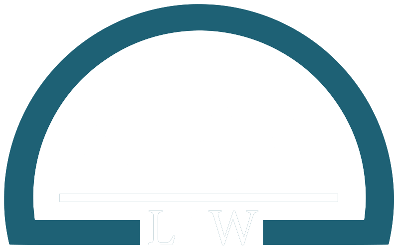 ARK Law