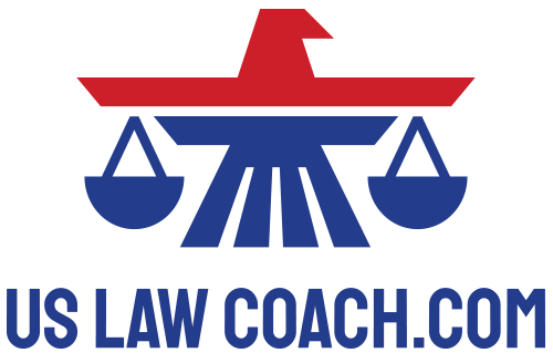 US Lawyer Coach LLC