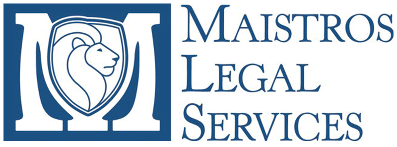 Maistros Legal Services Inc.