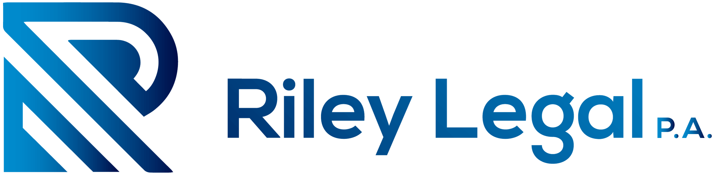 Riley Legal, P.A.
