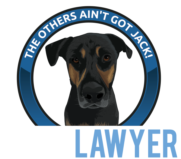 Ridge Lawyer LLC