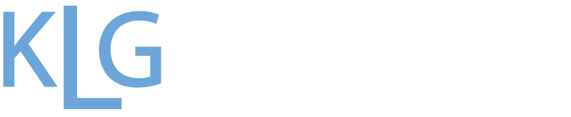 Kreamer Law Group, LLC