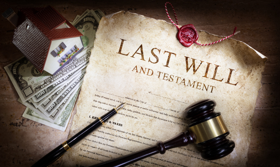 Marietta Estate Planning Lawyers