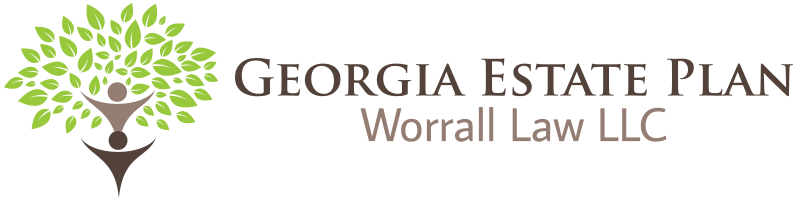 Georgia Estate Plan: Worrall Law LLC