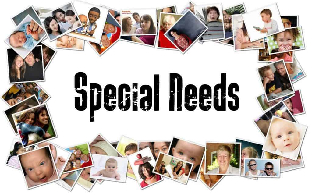 marietta ga special needs lawyer