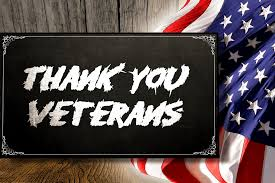 Marietta Veterans Benefits Lawyer