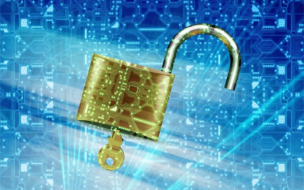Security 2168234 1920 1080x675