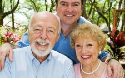 Man and older parents sq 400x250