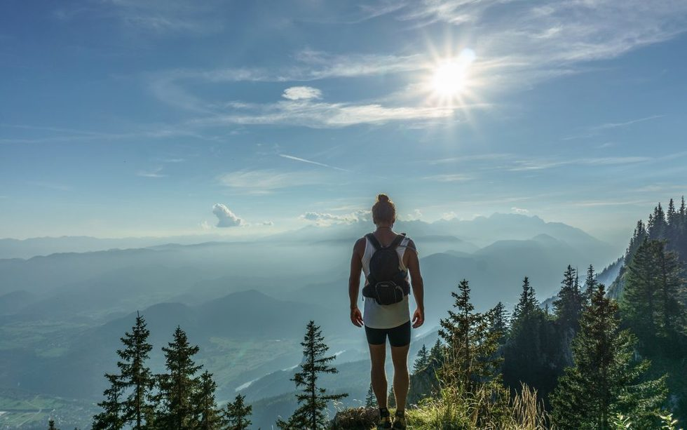 Single hiker 1080x675