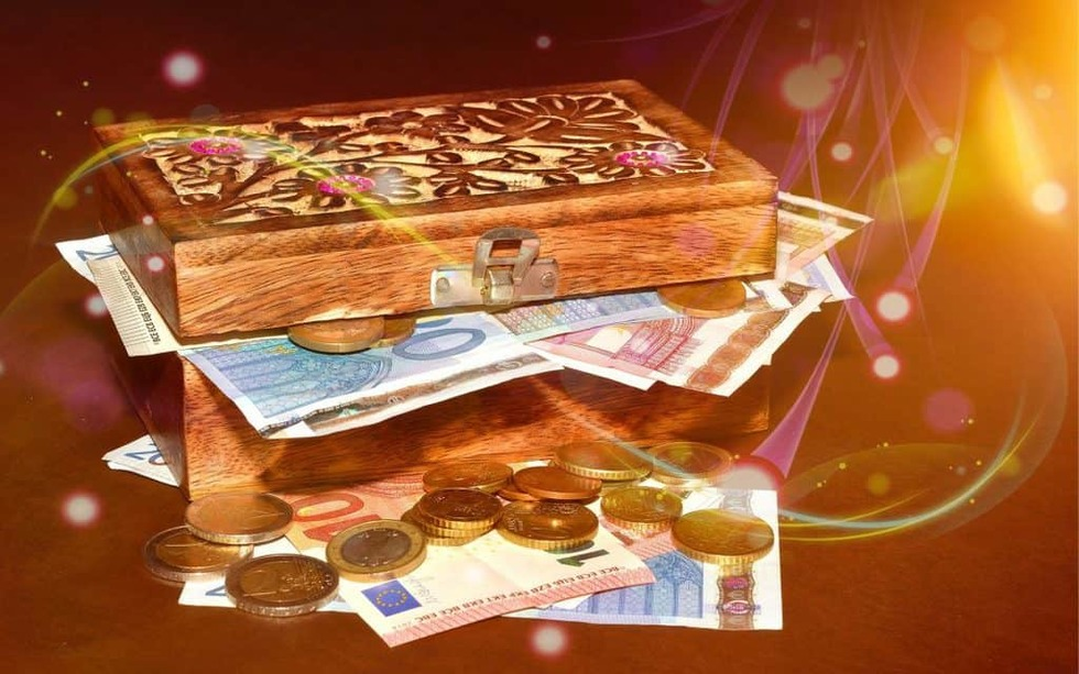 Treasure chest 619876 1920 1080x675