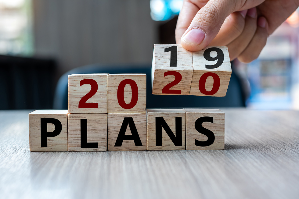 2019 20to 202020