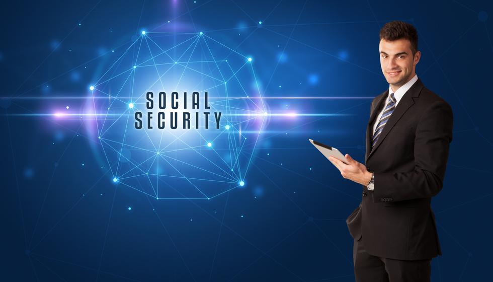 social 20security 20millenial