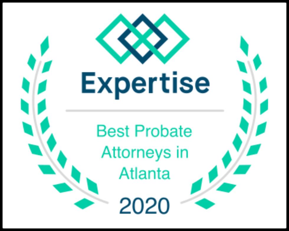 Ga atlanta probate lawyers 2020 201600x1600