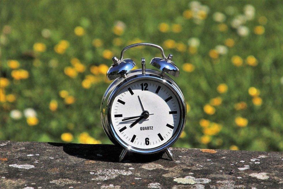 Daylight saving time 3382879 1920