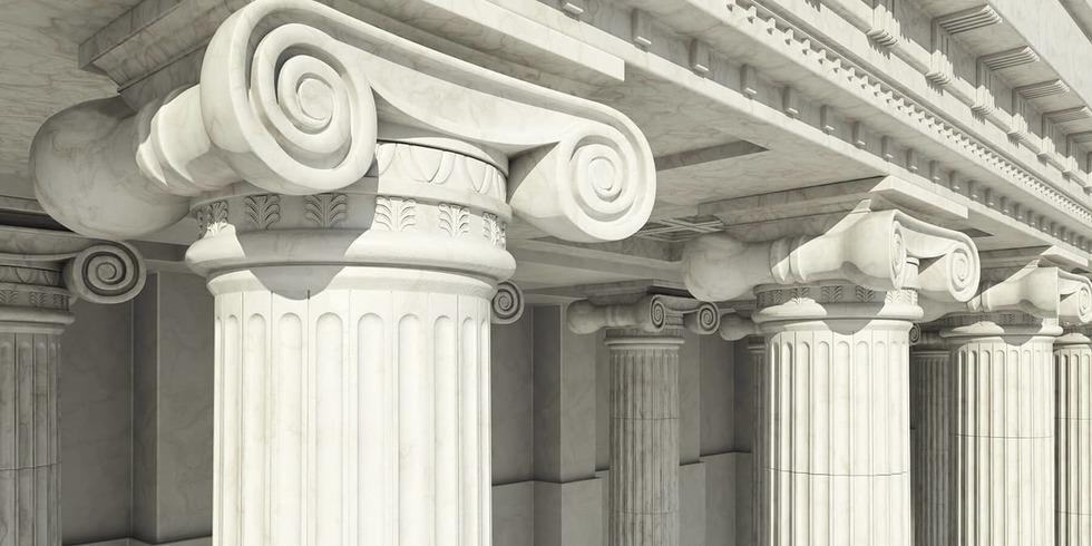 Columns bgcompressed