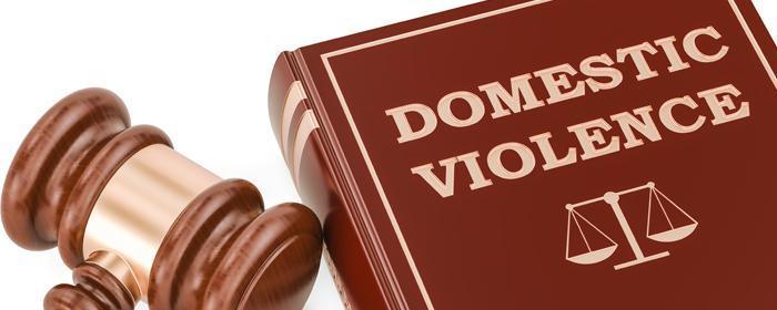 Cupertino domesticviolence defense lawyer