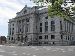Hudson 20county 20courthouse