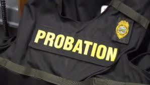 Probation 20officer