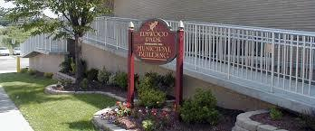 Elmwood park municipal court