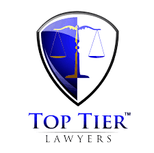 Top 20tier 20lawyer