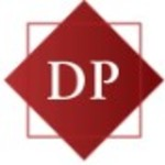 Dp 20logo 20website