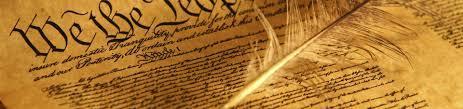 Us 20constitution