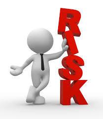 Risk 20factors 20212