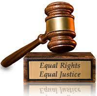 Crime victim rights