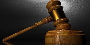 Court 20gavel 20factors