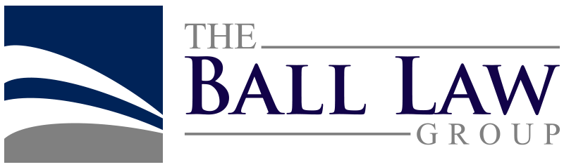 The Ball Law Group