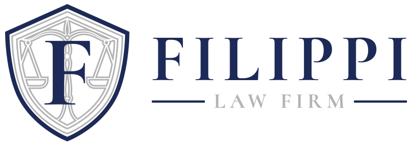 Filippi Law Firm