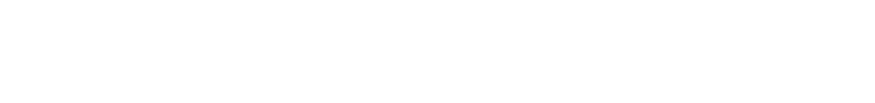 Lloyd King Law Firm, PLLC