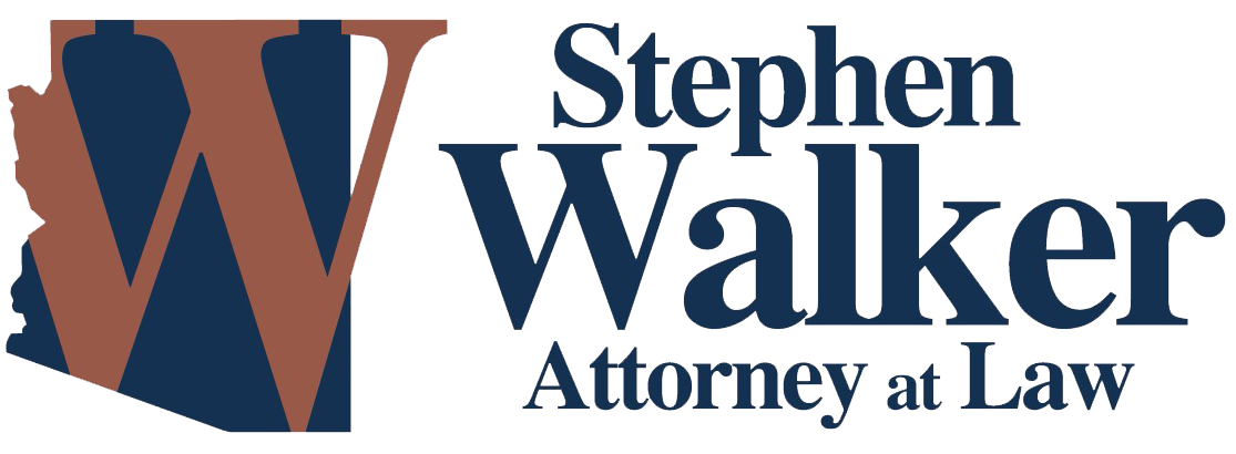 Stephen Walker Legal