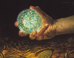 250px donato giancola   the arkenstone