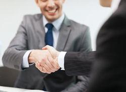 attorney marketing, lawyer marketing, legal marketing