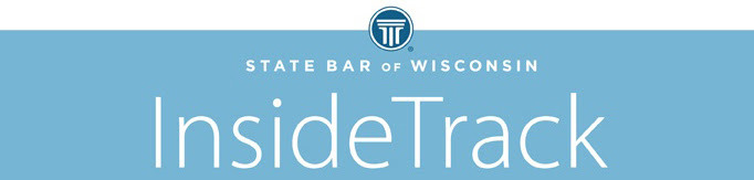 Wisconsin State Bar Association