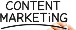 Content_20marketing_20250
