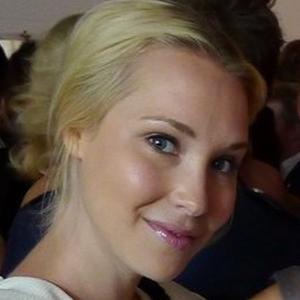 Amanda_20g(1)