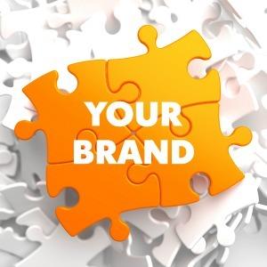legal marketing, attorney marketing, branding, law marketing