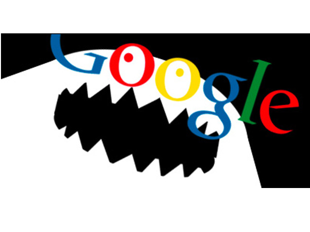 Google monster 20%281%29