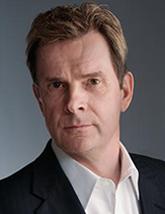 Larry Bodine, law firm marketing, journalist, web and marketing consultnaty