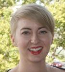Victoria Blute, LawLytics Community Manager