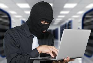 Criminal 20hacker 20computer 20300