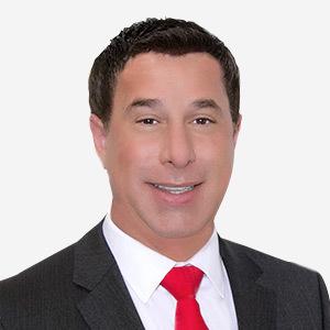 attorney Michael Steinger