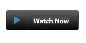 Watch Taxotere Webinar Now